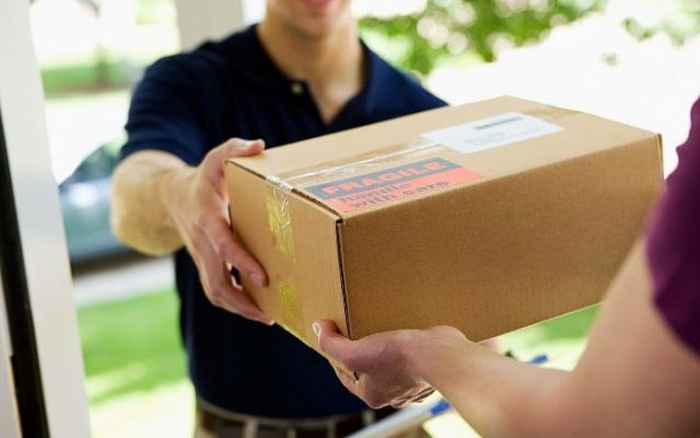 Shipping and E-commerce: how important is packaging?